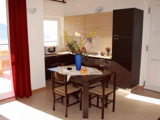 Casa Ciclamino - Vercana vacation rentals