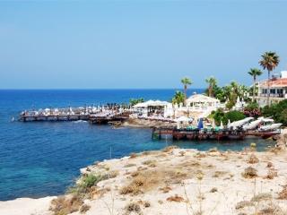 Flat To Rent, Kyrenia, Karaoglanoglu, North Cyprus - Kyrenia vacation rentals
