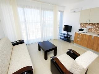 Flat for rent in Karaoglanoglu, Girne,North Cyprus - Kyrenia vacation rentals