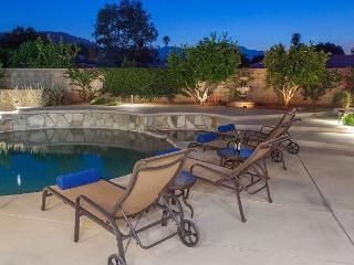Palm Desert Decadence - Palm Desert vacation rentals