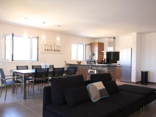 Appartement 3 chambres avec piscine - Calvi vacation rentals