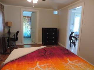 White Oak Cottage - Lynchburg vacation rentals