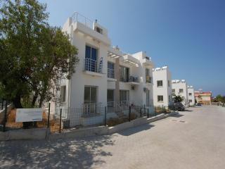 Sea view apartment in Girne, Alsancak! - Alsancak - Karavas vacation rentals