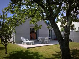 Cozy 3 bedroom House in Loctudy - Loctudy vacation rentals