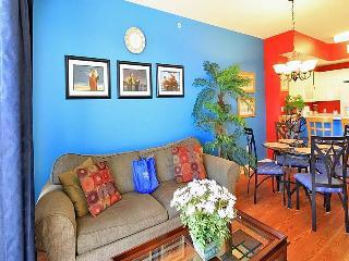 Celadon Beach 01005 - Panama City Beach vacation rentals