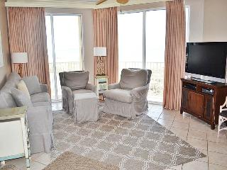 3 bedroom Condo with Internet Access in Seagrove Beach - Seagrove Beach vacation rentals