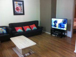 Air-conditioned 3BR Family Home - Bexley vacation rentals