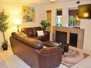 Carlsbad Vacation Rental Condominium - West of Interstate-5! - Carlsbad vacation rentals