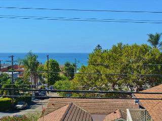 Cardiff by the Sea Beach House - Cardiff by the Sea vacation rentals