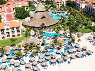 Nice 2 bedroom Resort in Playa del Carmen - Playa del Carmen vacation rentals