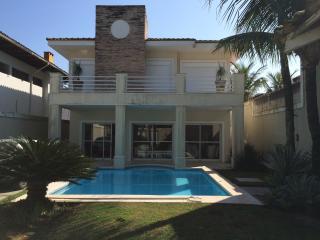 Casa Guaruja - Praia da Enseada - Guaruja vacation rentals