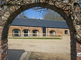 Fernhill Farm located in Ryde, Isle Of Wight - Wootton vacation rentals