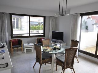 Vacation Rental in Nice