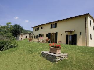 Tenuta Il Cerro - Vicchio vacation rentals