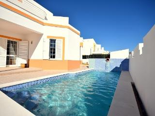 Villa Gale - private pool and 600 meters from the beach - Albufeira vacation rentals