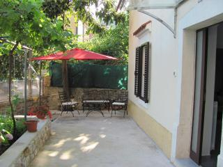 Dream Apartment Lavanda Opatija - Opatija vacation rentals