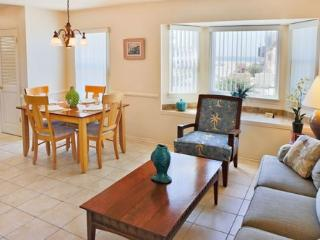 One block from beach, close to harbor activities - Oxnard vacation rentals