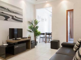 New Apartment Copacabana 2 bedrooms - Rio de Janeiro vacation rentals