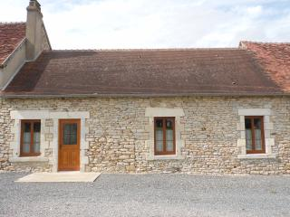 Gorgeous Prissac vacation Gite with Central Heating - Prissac vacation rentals