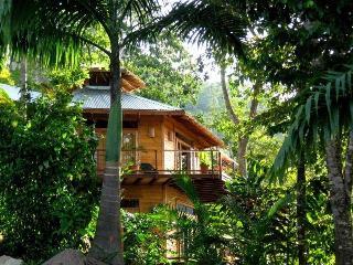 Casa Amorosa - Dominical vacation rentals
