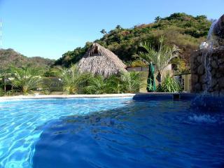 Rio Cuale Apartments,Hidden Treasure in Old Town - Puerto Vallarta vacation rentals