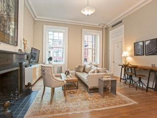Luxury  1 Bedroom in Greenwich Village - New York City vacation rentals