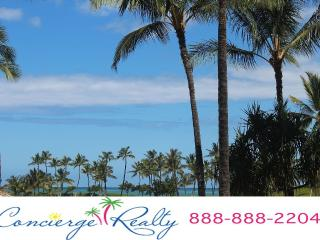 Hilton Hawaiian Village.  Studio 1 & 2 Bedroom - World vacation rentals