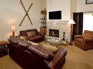 Gorgeous 2 bedroom Condo in Vail - Vail vacation rentals