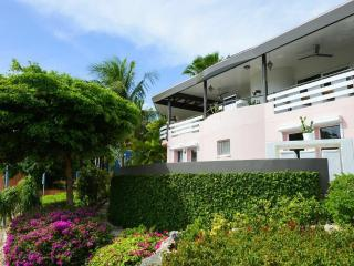 New !!! La Privada Villa (No Bolivares or cash) - Willemstad vacation rentals