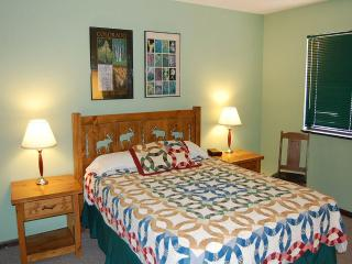 Meadow Ridge Court 2 Unit 4 - Fraser vacation rentals