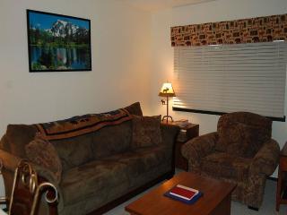 Hi Country Haus Unit 615 - Winter Park vacation rentals