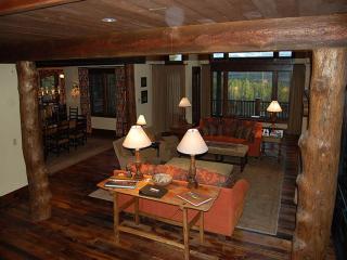 492 Golf Course Circle - Tabernash vacation rentals