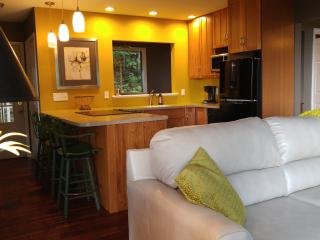 The Bungalow - Fairview vacation rentals