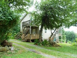 Beautiful House with Television and DVD Player - Luray vacation rentals