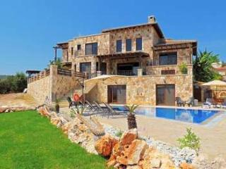 Villa Apollonia - Latchi vacation rentals