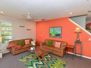 Honeymoon Suite - Siesta Key vacation rentals