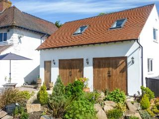 SOUTHVIEW, romantic retreat, hill views, near Ludlow, Ref 22707 - Ludlow vacation rentals