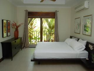 Lovely Condo with Internet Access and Dishwasher - Jaco vacation rentals