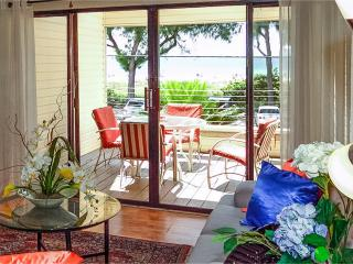 Anna Maria island beach vacation apartment - Bradenton Beach vacation rentals