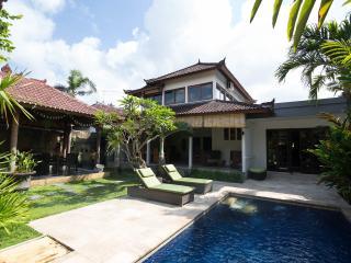 Villa Bali Caviar - Kerobokan vacation rentals