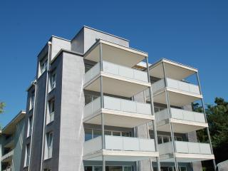 RELOC Serviced Apartments Uster - Uster vacation rentals