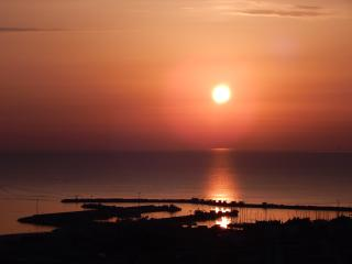Romantic 1 bedroom Bed and Breakfast in Giulianova - Giulianova vacation rentals
