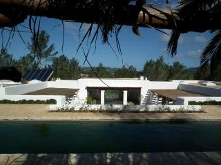 Nice Villa with Internet Access and Wireless Internet - Cala vacation rentals