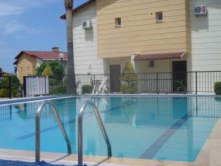 3 bedroom villa in the peaceful village of Sogucak - Sogucak Koyu vacation rentals