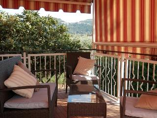 Bright House with A/C and Television - Gavorrano vacation rentals