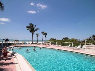 Vacation rentals in Siesta Key