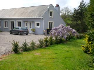 Adorable 4 bedroom Vacation Rental in Aire-sur-la-Lys - Aire-sur-la-Lys vacation rentals