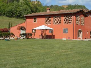 Cozy 2 bedroom Villa in Leccio - Leccio vacation rentals