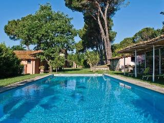 Casale del Passatore - Magliano Sabina vacation rentals