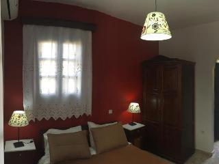 Studio with Caldera view - Akrotiri vacation rentals
